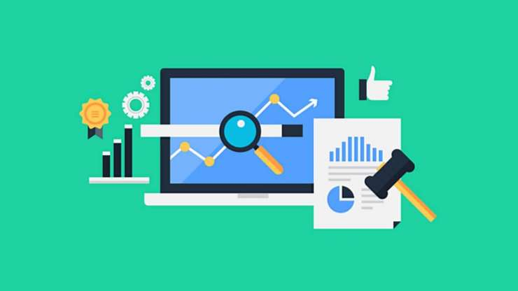 Benefits of website optimization: Why you should do it now