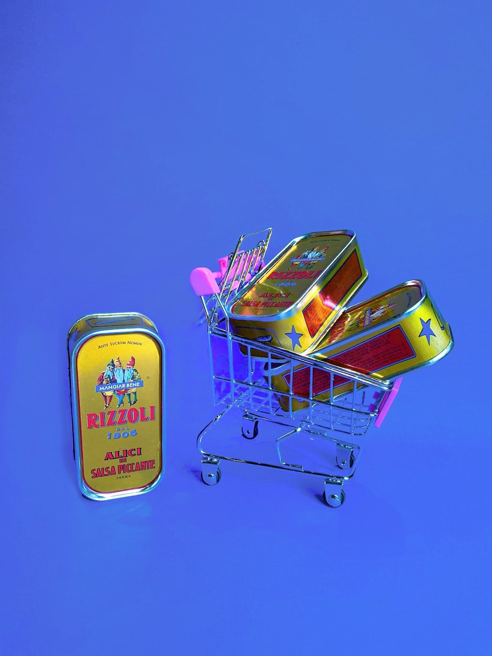 how to write an effective abandoned cart email